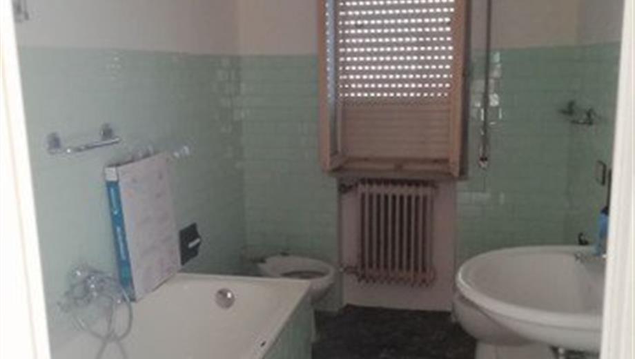 Appartamento in Vendita in zona Borgo Casale-V.le Trieste a Vicenza