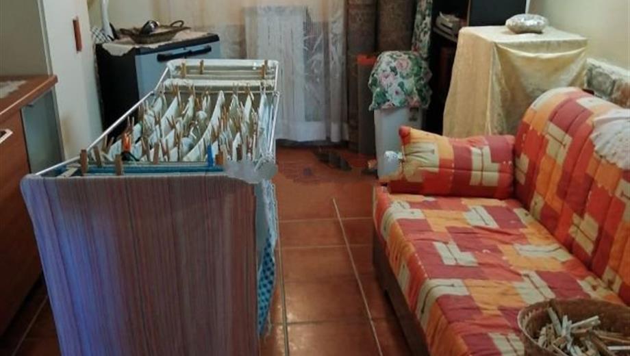 Villa in Vendita in Contrada Montenegro 60/c a Brindisi