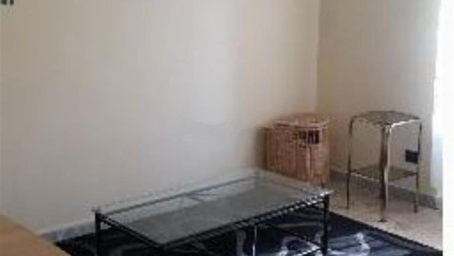 Appartamento  in vendita in via trento, 9, Acqui Terme