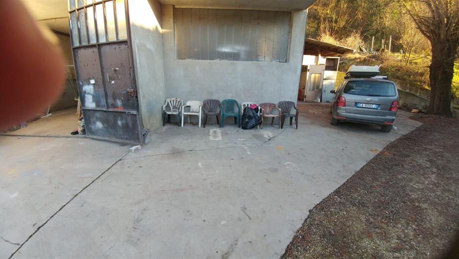 Casa Indipendente in Vendita in strada massape 6 a Cossano Belbo