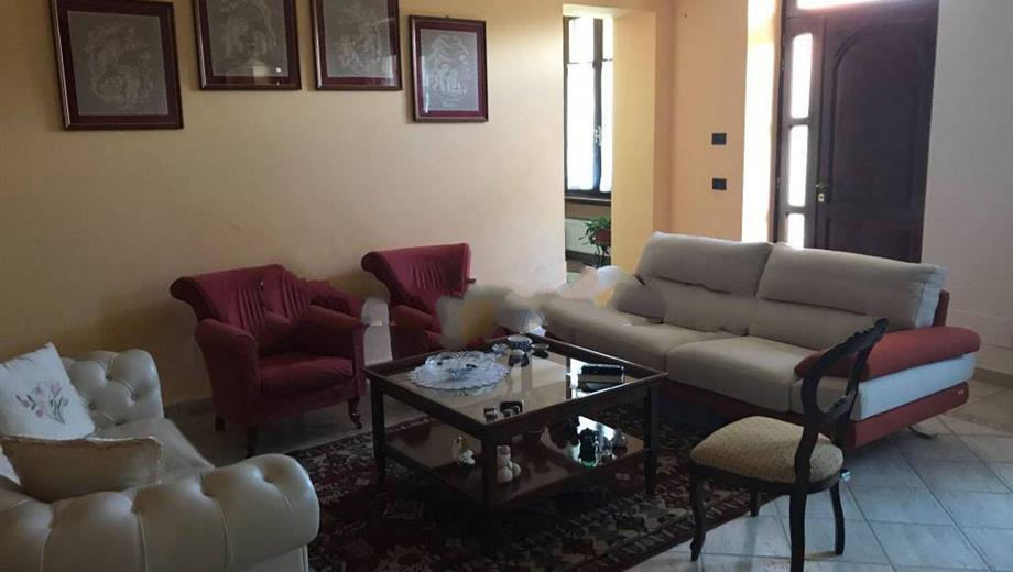 Casale Bricco Barrano 25, Cantarana