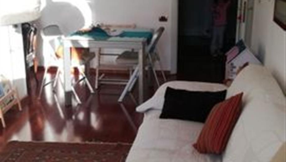 Appartamento in Vendita in zona Semicentrale a Siena