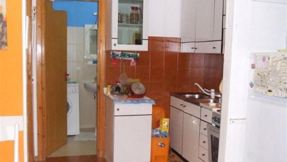 Appartamento a Scalea