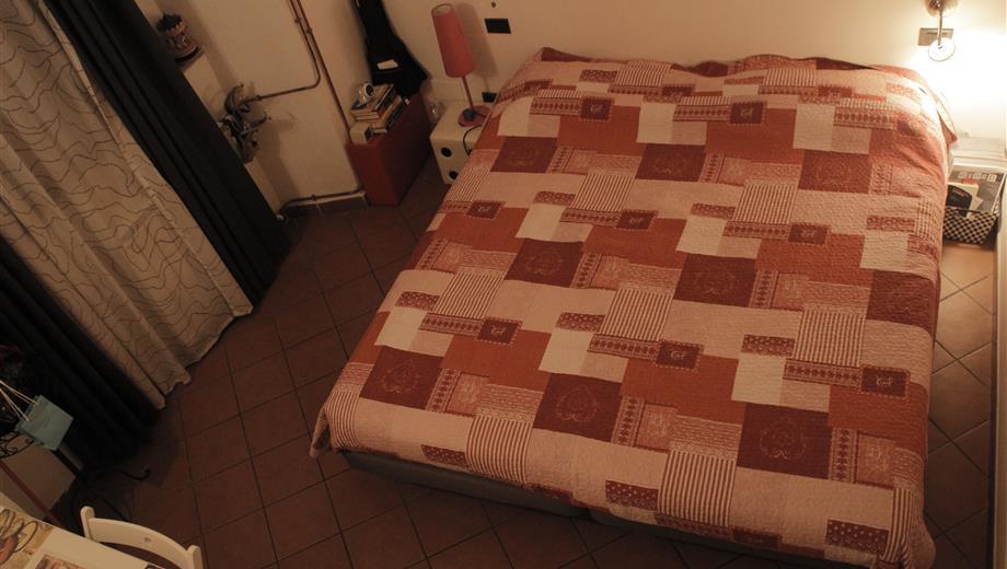 Affitto San Lorenzo (Luglio/Agosto)