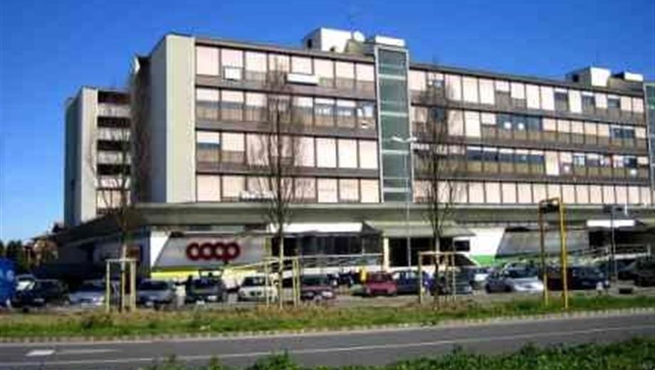 Ufficio  in affitto a Sassuolo arredato