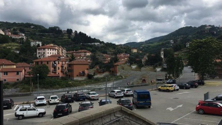 Quadrilocale in vendita in via Campo Poggio, 2