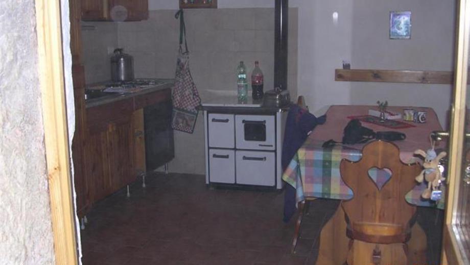Appartamento da 50 m² a San Mauro di Saline (Verona), Via Vago
