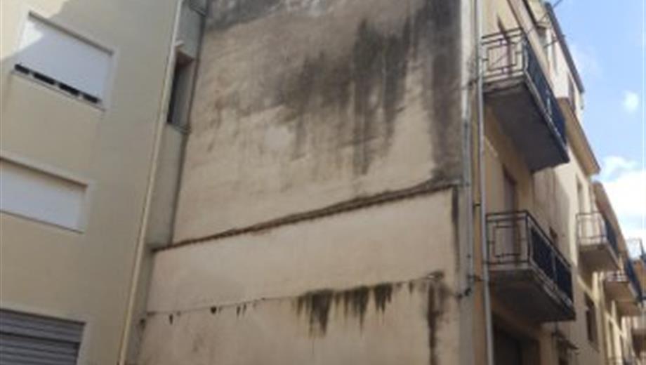 Casa indipendente in vendita in via Roma, 82 Sambuca di Sicilia