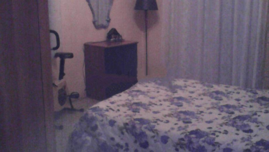 Casa indipendente in vendita in via massa saluzzo, 140.000 €