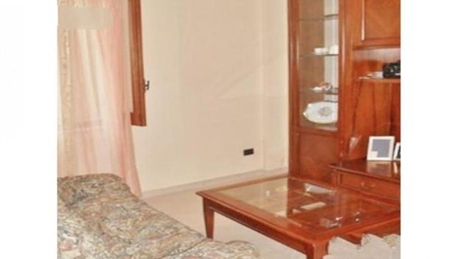 Vendita appartamento 3 locali Solofra