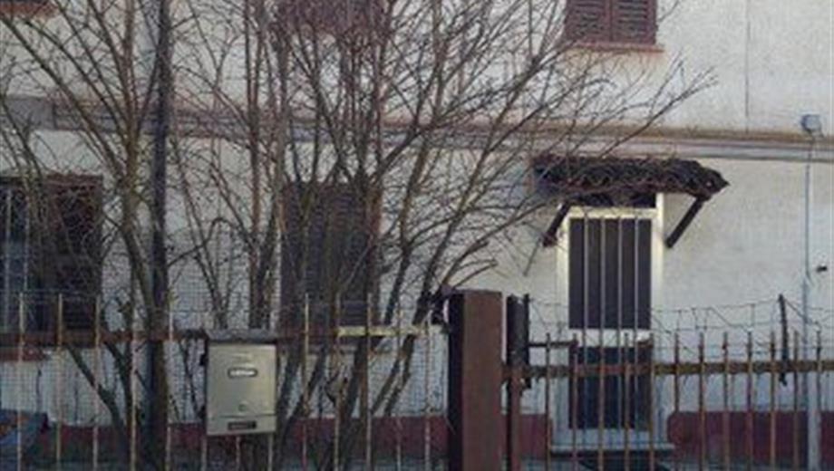 Casa Indipendente in Vendita in Via Della Rocca,11 14046 a Bruno