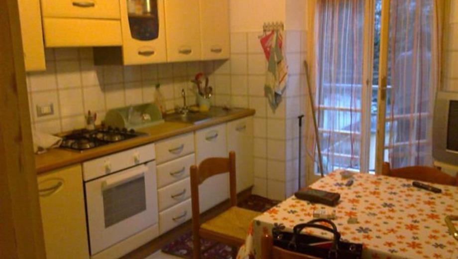 Privato vende appartamento a Perugia