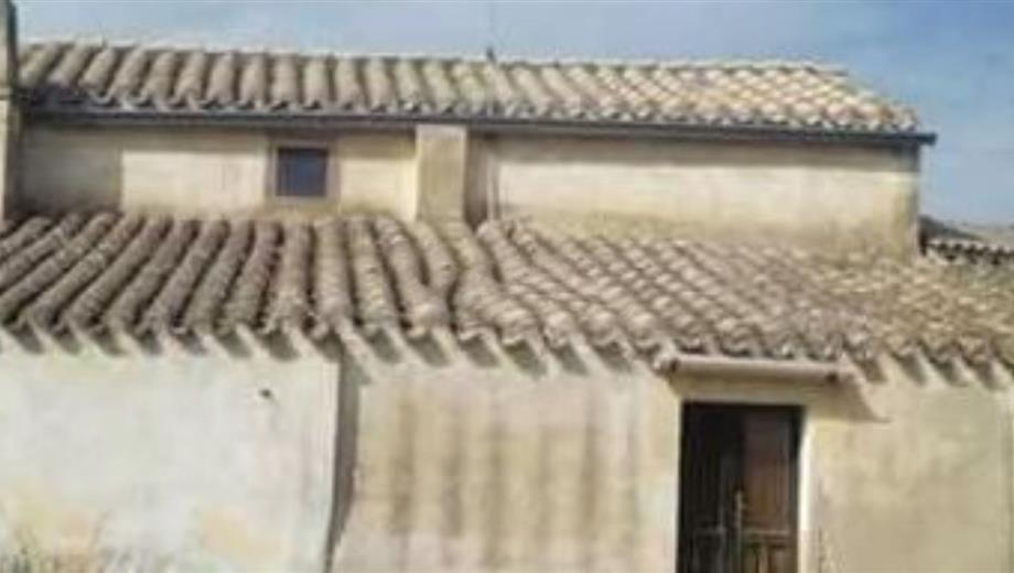 Casale/cascina in vendita in via Cavour, 12