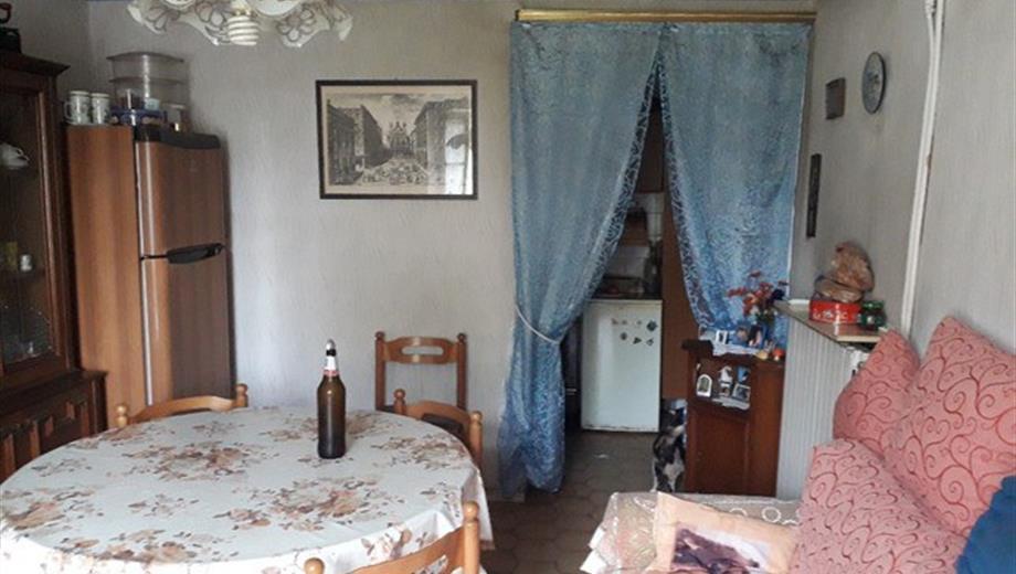 Appartamento in vendita Via sghigliata 21, Incisa Scapaccino