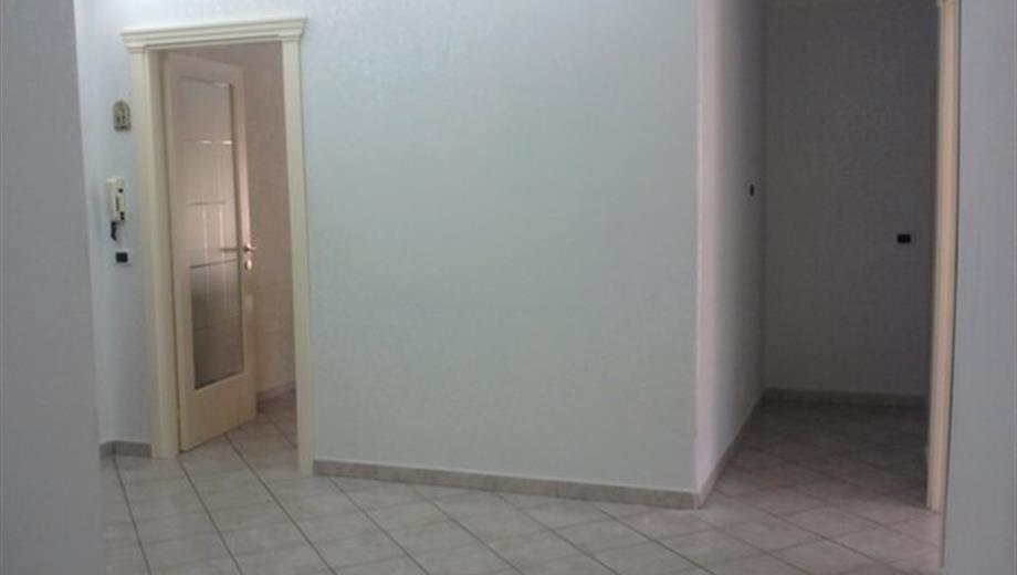 Appartamento in vendita in piazza D'Armi, 29