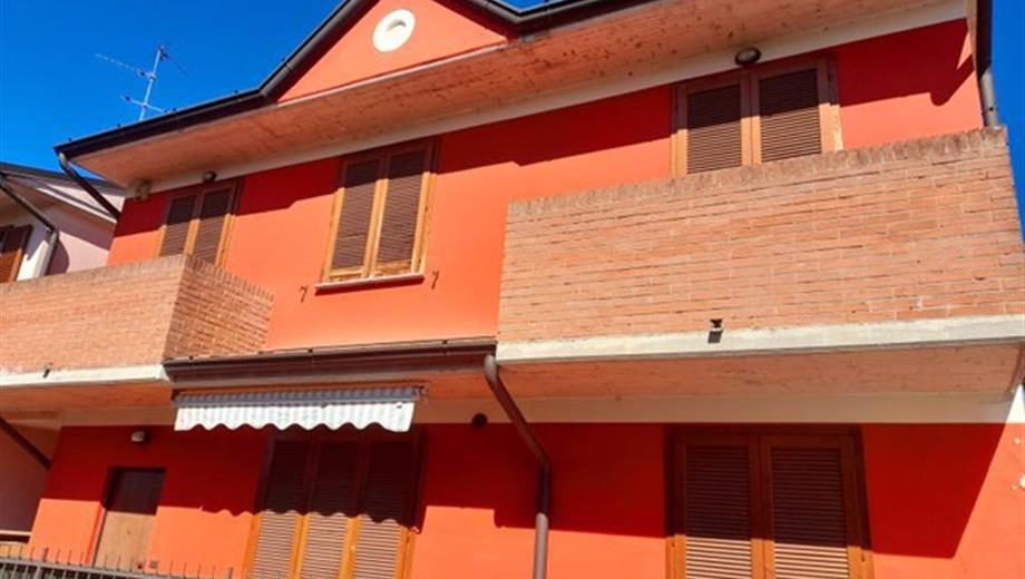 Villeta in Vendita a Capralba