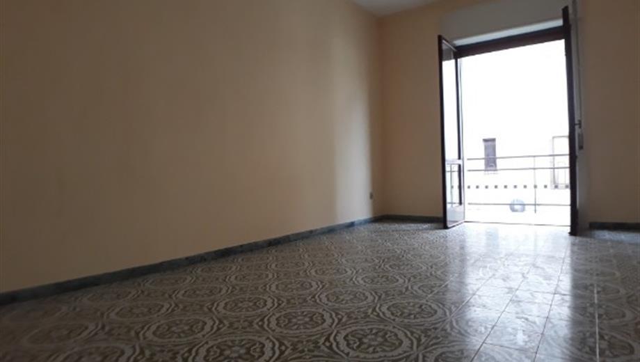 Quadrilocale in affitto in via Fratelli Bandiera, 66
