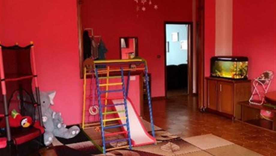 Appartamento in vendita Carbonara Scrivia