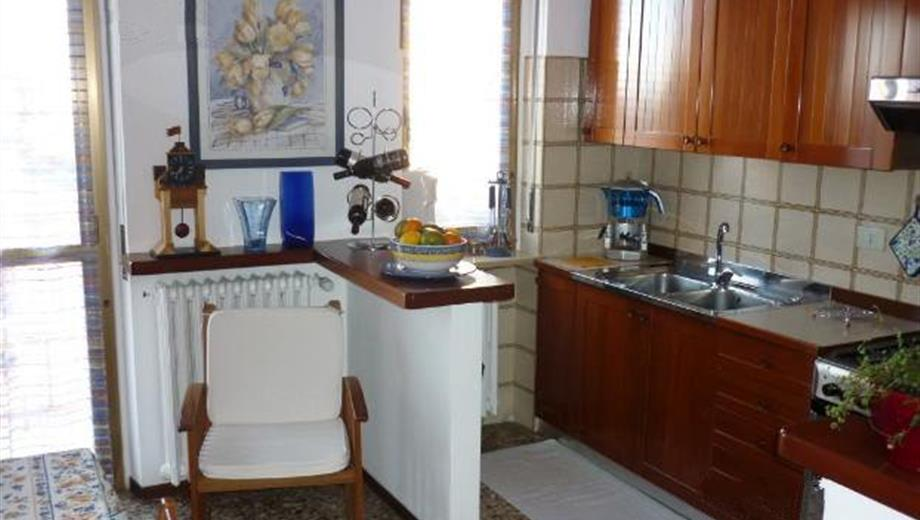 Homepal Appartamento In Vendita A Casale Monferrato Via Monteverde