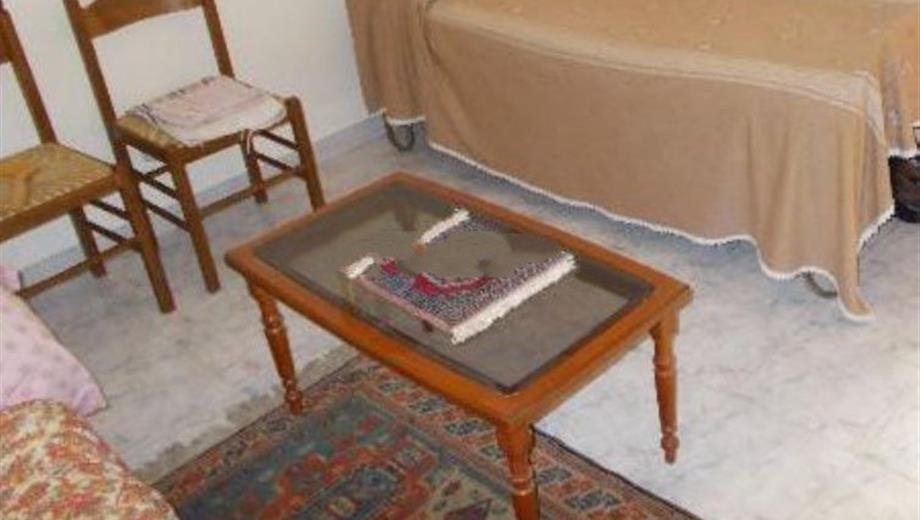 Appartamento su due piani in vendita in via Carlo Maria, 138