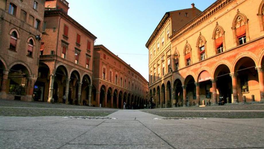 Affitto da Subito Monolocale In Centro Storico( p.zza Santo Stefano)