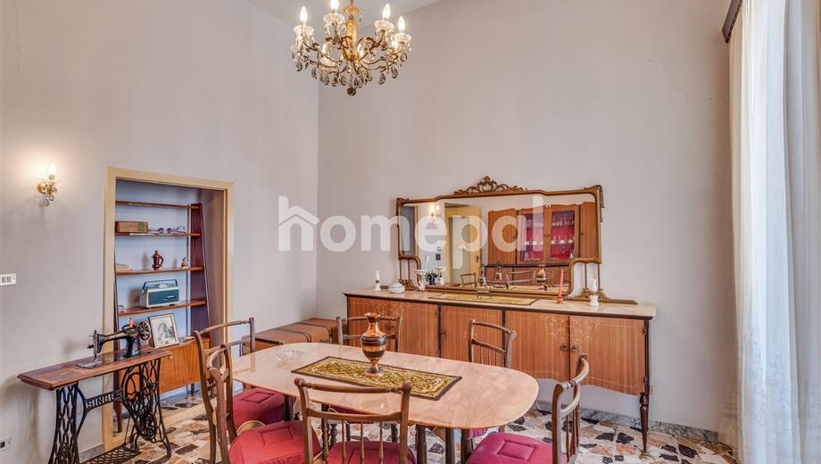 2 appartamenti in uno dei borghi più belli d'Italia | Campli