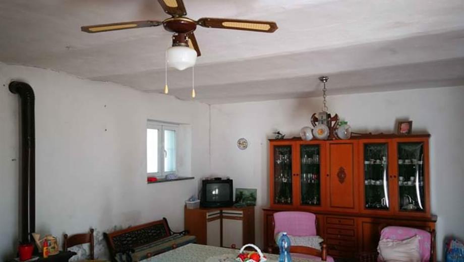 Casa  Bifamiliare in vendita a via Roma ,Castelnuovo Bormida (AL)