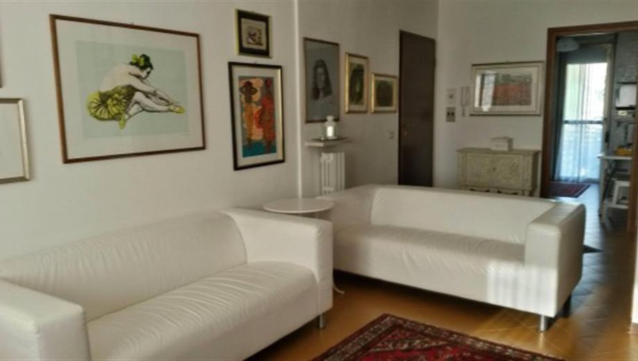 Trilocale via Pio la Torre 13, Valenza      € 89.000