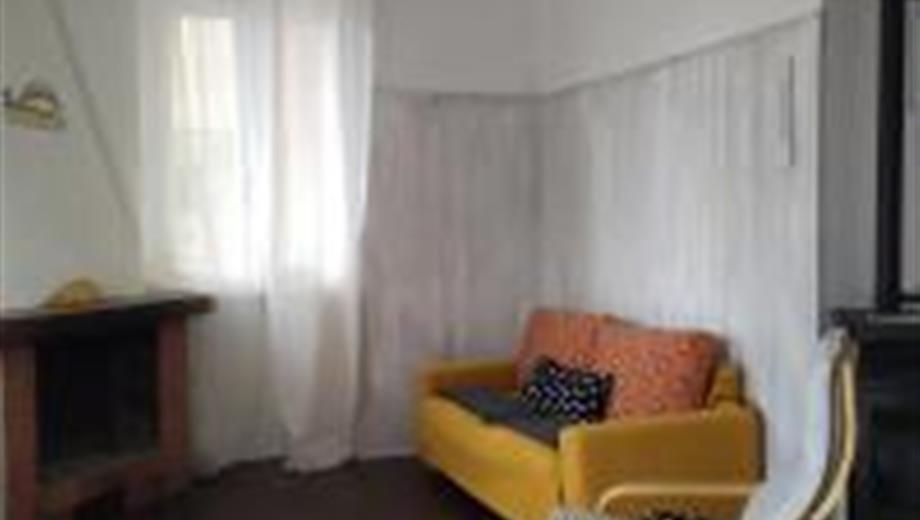 Affitto a mese Appartamento con meraviglio terrazzo