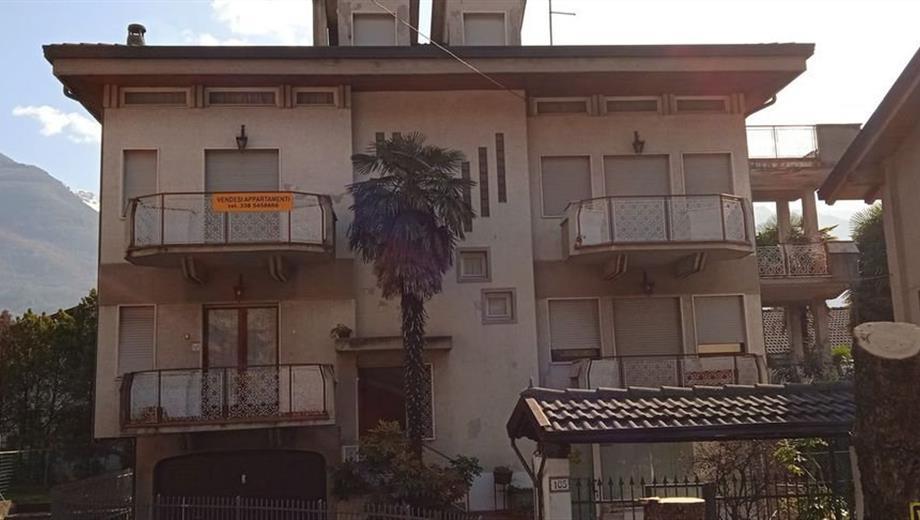 Casa Indipendente in Vendita a Darfo Boario Terme