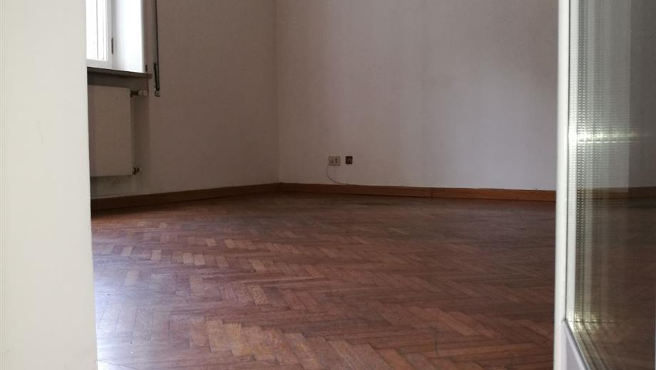 Appartamento in affitto Via Ombrone
