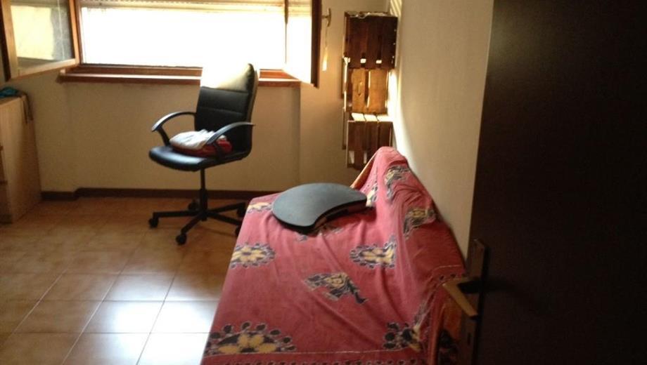 Camera per studenti