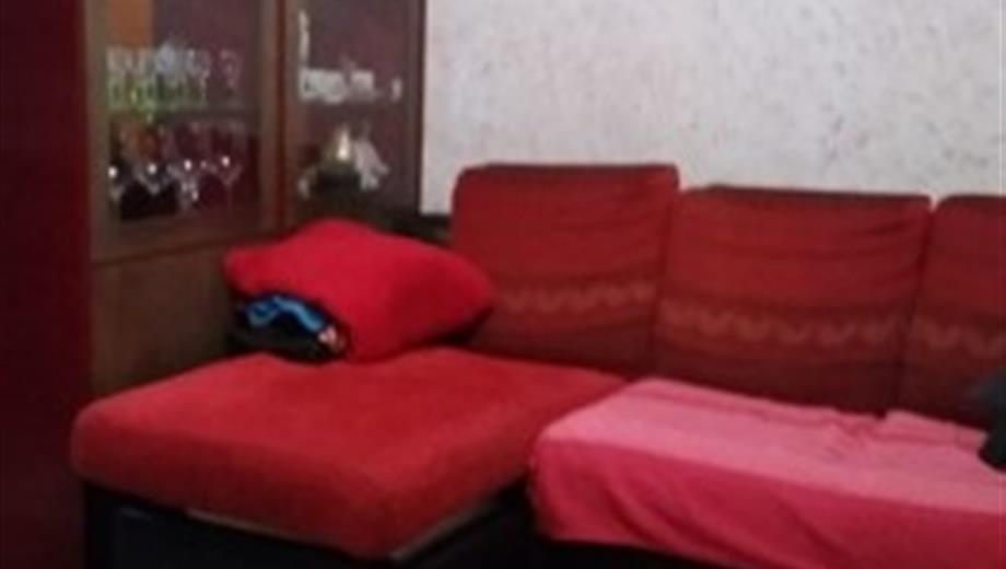 Affitto con riscatto appartamento In centro lusia