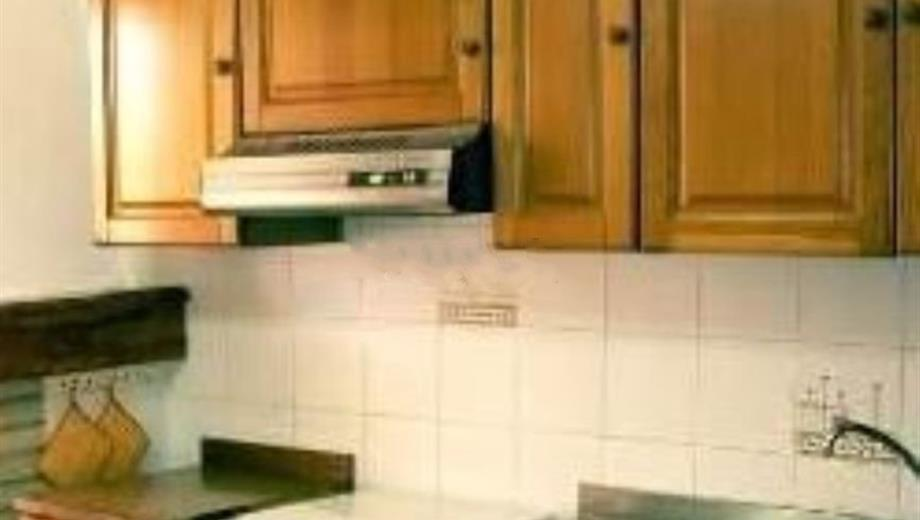 Appartamento in affitto in via Piemontesi, 95 Calasetta