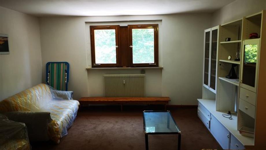 Appartamento in vendita a Prada di Brenzone