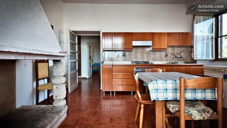 Appartamento in affitto, Oristano
