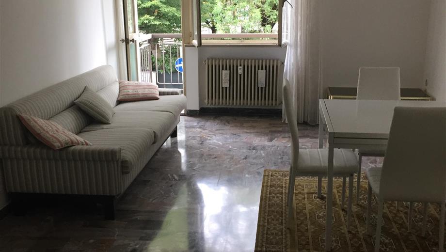 Spazioso Appartamento TREVISO FUORI MURA ZONA FORO BOARIO