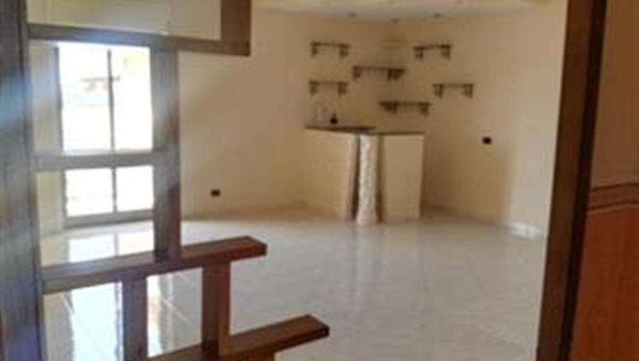 Appartamento in vendita in Porto Empedocle