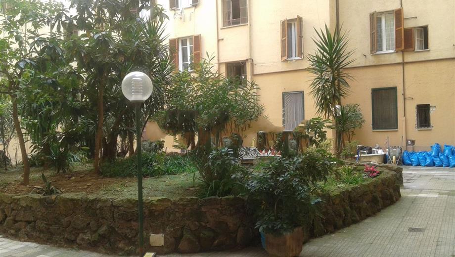 Camera in affitto ROMA