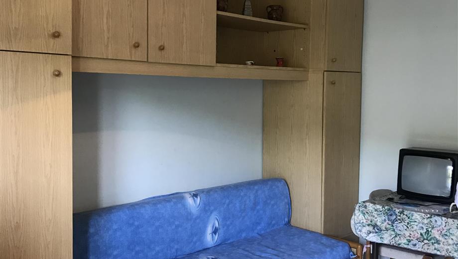 Affare appartamento a Silvi Marina 20mt dal mare