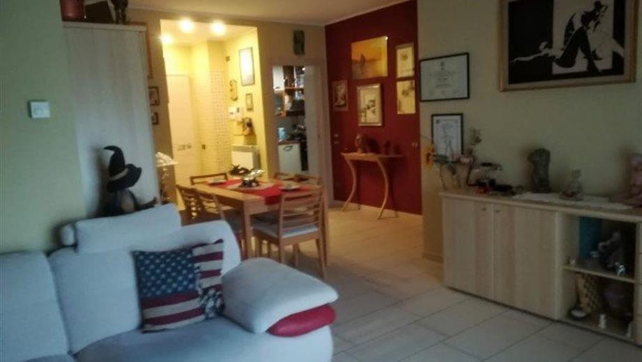 Appartamento in vendita a zona Concezza 194.000 €